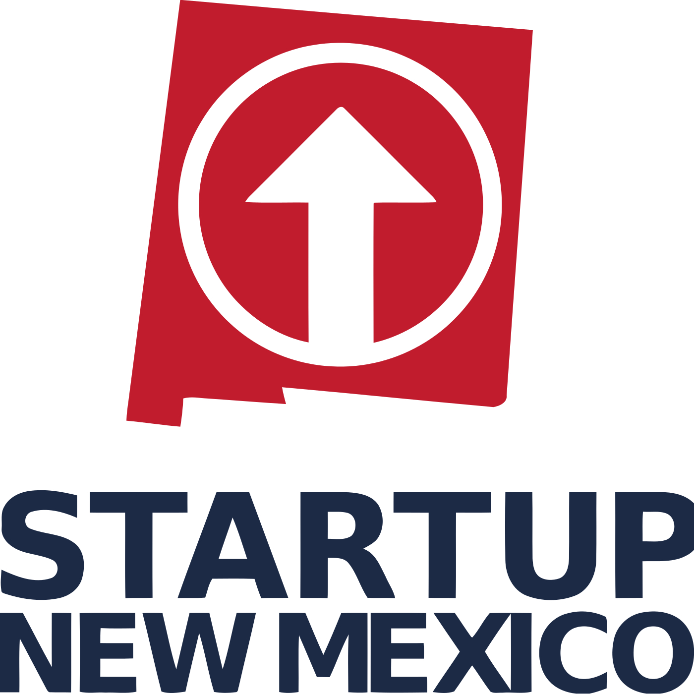 The Startup New Mexico Podcast | Connecting and Highlighting the New Mexico Entrepreneurial Community