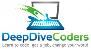 DeepDiveCoders_final logo_RGB-rev