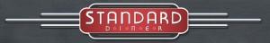 standarddiner