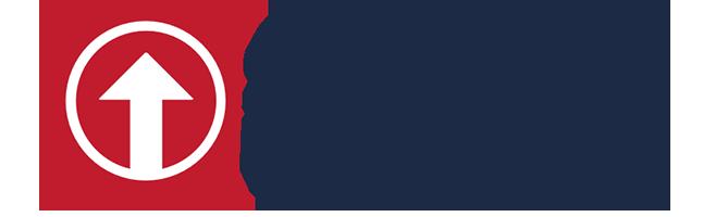 STARTUP New Mexico Logo