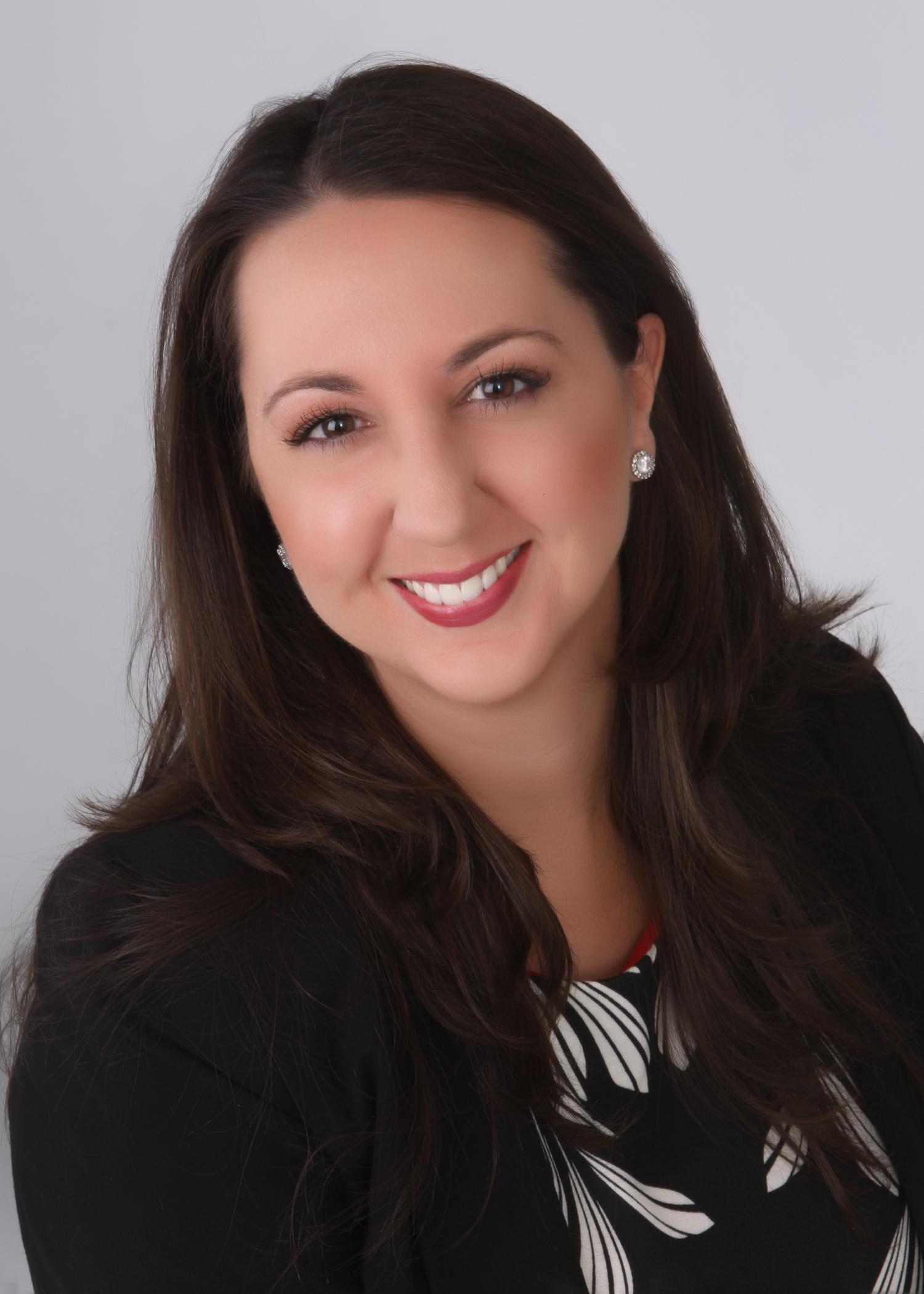 Micaela Brown - StartupABQ