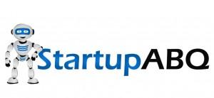 StartupABQ Logo